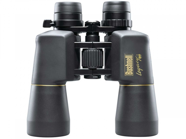 Bushnell Legacy 10-22x50mm Water Proof Zoom Binoculars