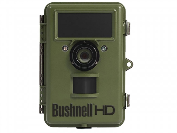 Bushnell 14MP NatureView HD With LiveView