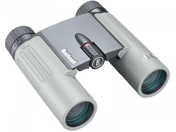 Bushnell Nitro 10x25 Compact Binoculars