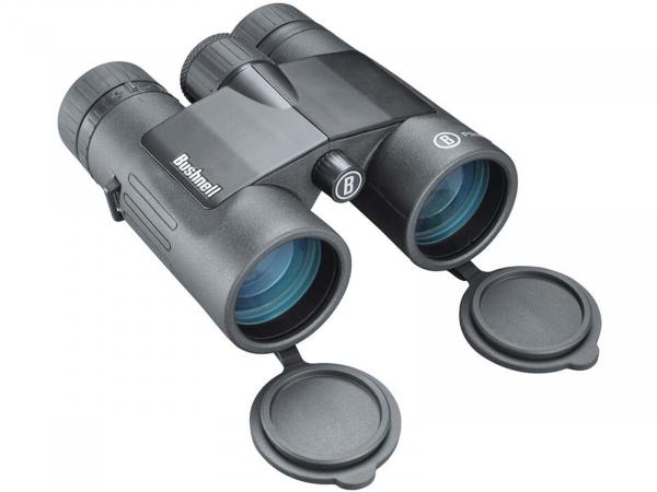 Bushnell Nitro 10x42 EOX Barrier Dielectric Binoculars