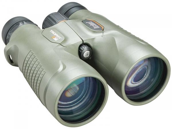 Bushnell Trophy Xtreme Green 8x56mm Binoculars
