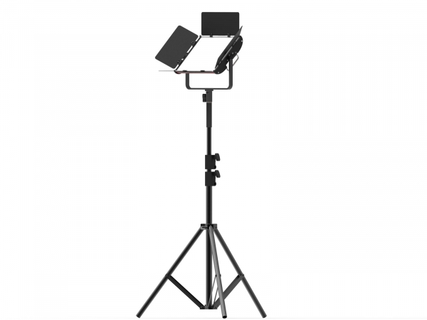 Camera Centre PRO LED Light Panel SM202