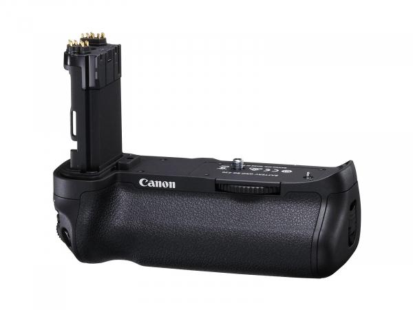 Canon BG-E20 Battery Grip (S/H)