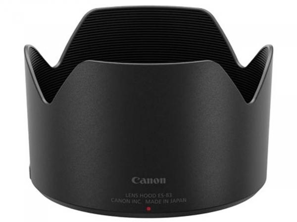 Canon ES-83 Lens Hood