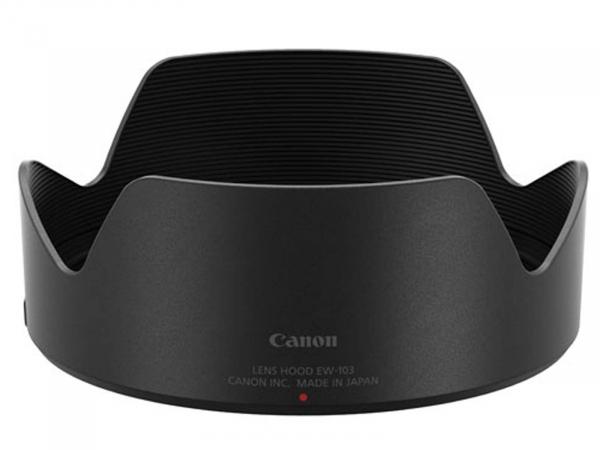 Canon EW-103 Lens hood