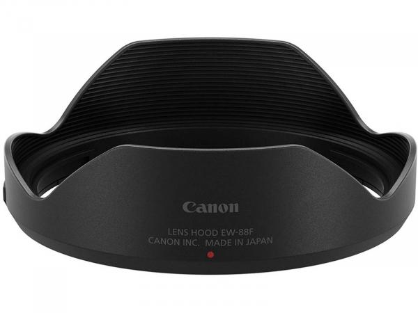 Canon EW-88F Lens Hood