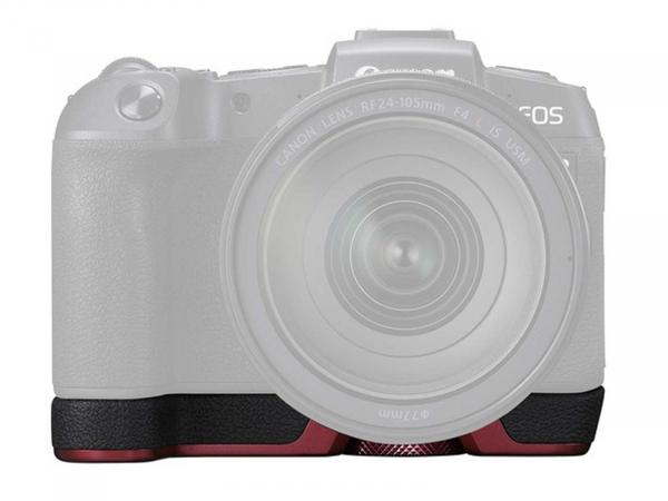 Canon Extension Grip EG-E1