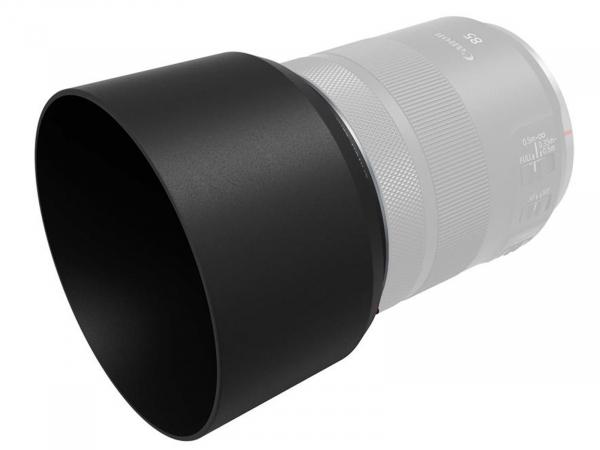 Canon Lens Hood ET-77