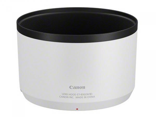 Canon Lens Hood ET-83G (WIII)