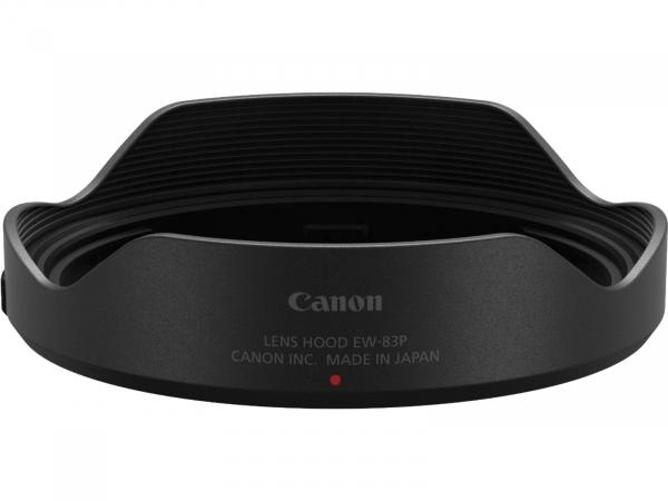 Canon Lens Hood EW-83P