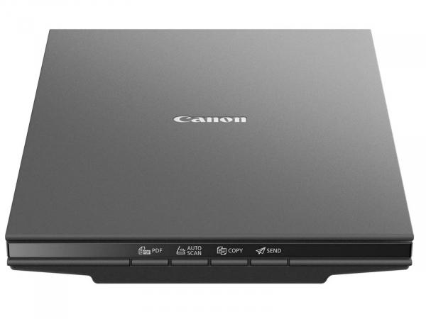 Canon LiDE 300 Scanner