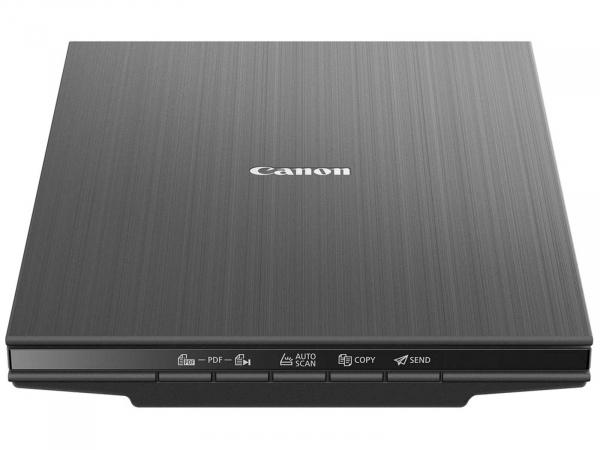 Canon LiDE 400 Scanner