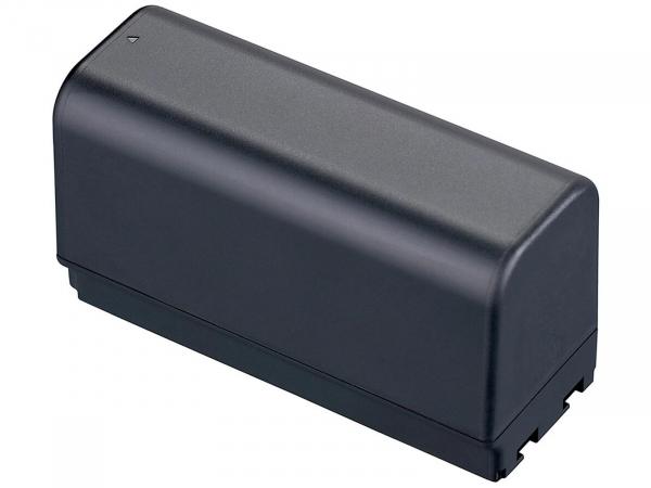 Canon NB-CP2LI Battery