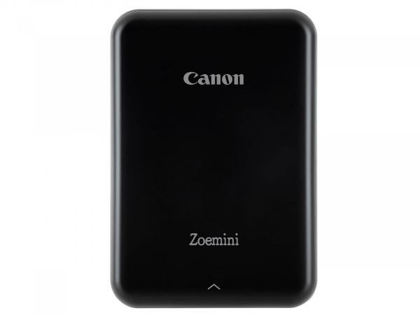 Canon Zoemimi Mobile Printer