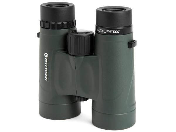 Celestron Nature DX ED 8x42mm