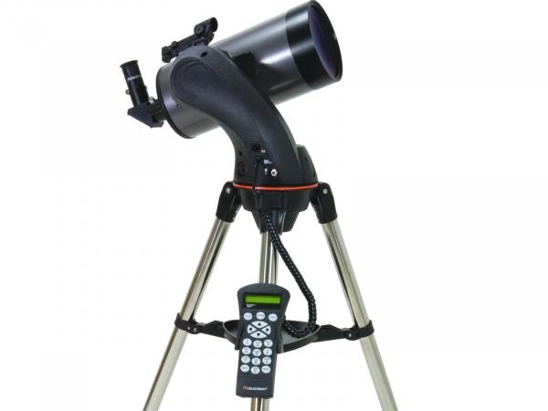 Celestron NexStar 90SLT Computerised Telescope