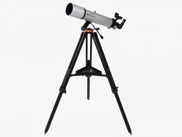 Celestron StarSense Explorer DX 102 AZ