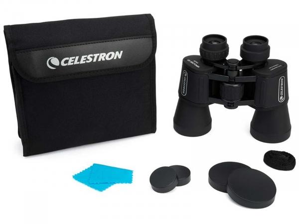 Celestron UpClose G2 10x50