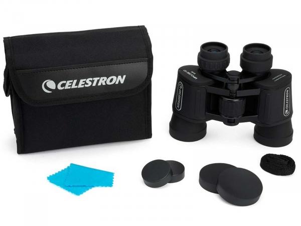 Celestron UpClose G2 8x40