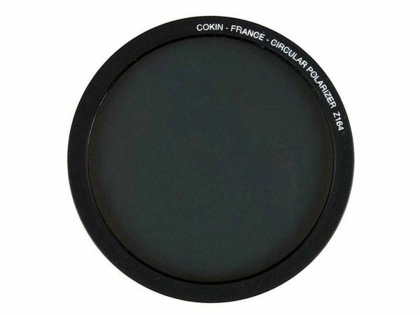 Cokin Circular Polariser Z164