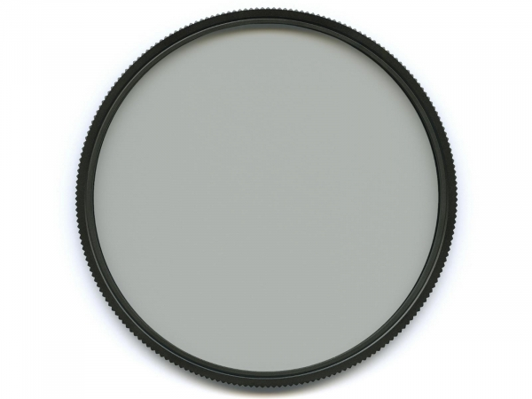 Cokin NX-Series Circular Polarising Filter
