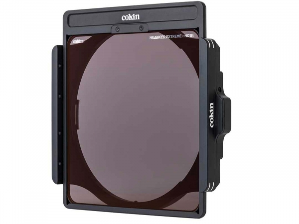 Cokin NX-Series Filter Holder