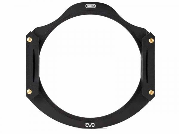 Cokin X EVO HOLDER (XL) BXE01