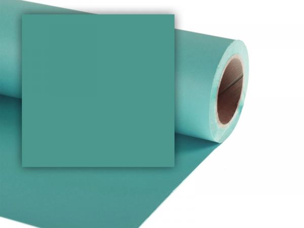 Colorama Background Paper 3.55 x 30m