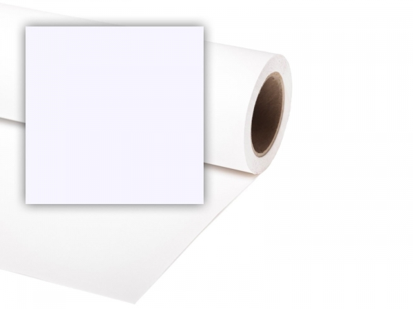 Colorama Background Paper 2.72 x 11m