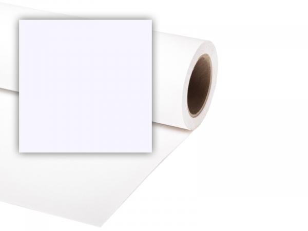 Colorama Background Paper 1.35 x 11m