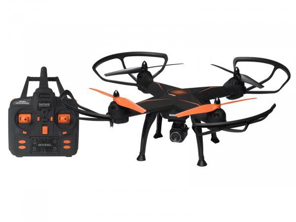 Denver DCH-640 Drone (HD Video)