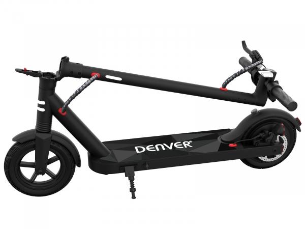 Denver Electric Scooter SEL-85350