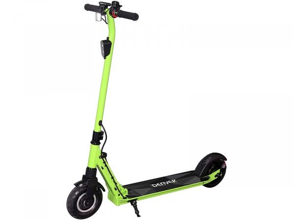 Denver SEL-80130 Electric Scooter