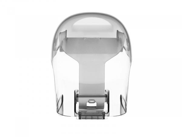 DJI AIR 2S Gimbal Protector