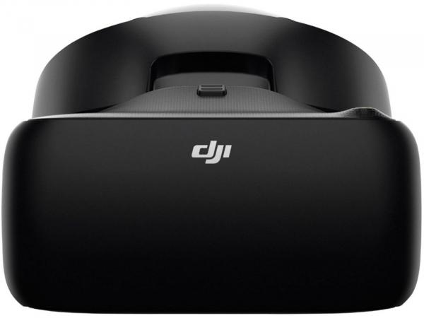 DJI Goggles Racing Edition Combo