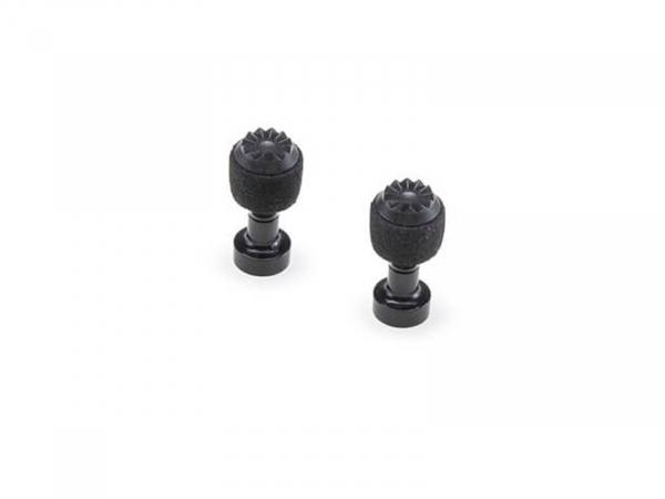 DJI Mavic Mini Control Sticks (Pair)