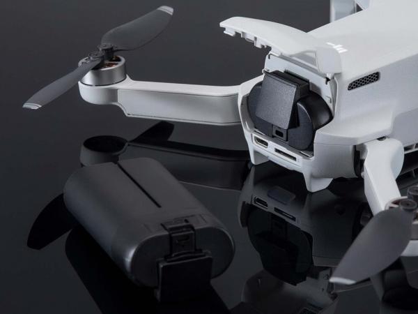 DJI Mavic Mini Intelligent Flight Battery