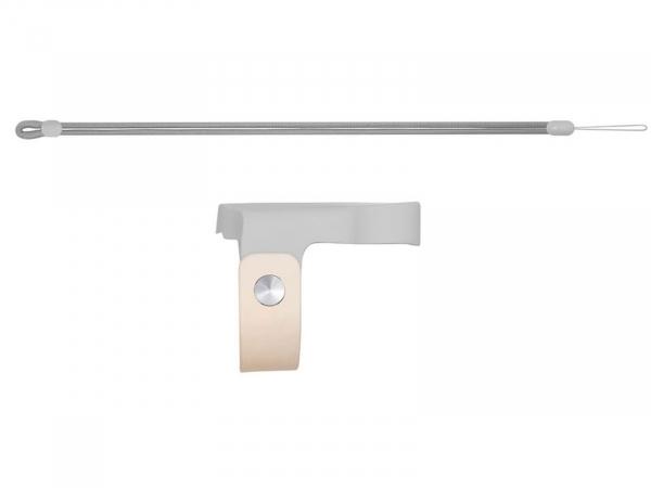 DJI Mavic Mini Propeller Holder (Beige)