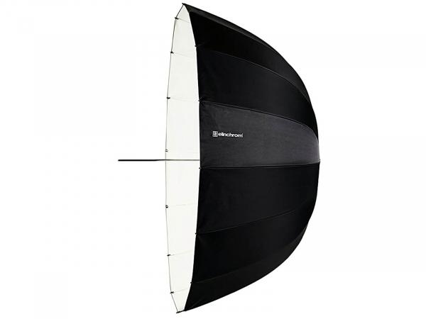 Elinchrom Deep White Umbrella 125cm