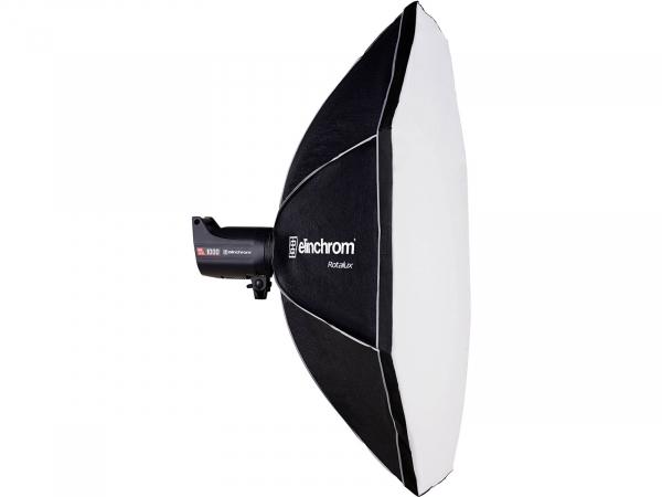 Elinchrom Rotalux Octa Softbox 135cm