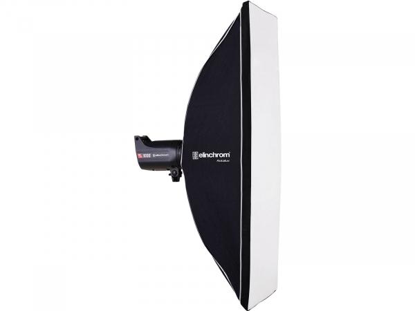 Elinchrom Rotalux Recta Softbox 90x110cm