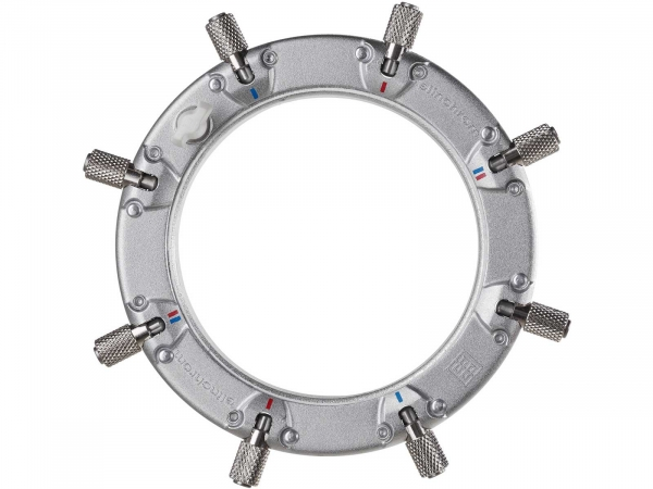Elinchrom Rotalux Speedring (Select Fiting)