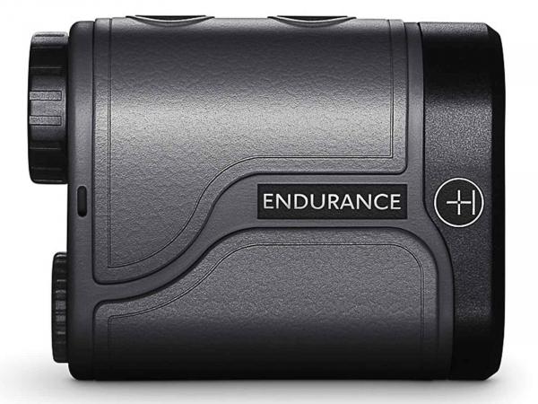 Hawke Endurance Laser Range Finder 700Yd