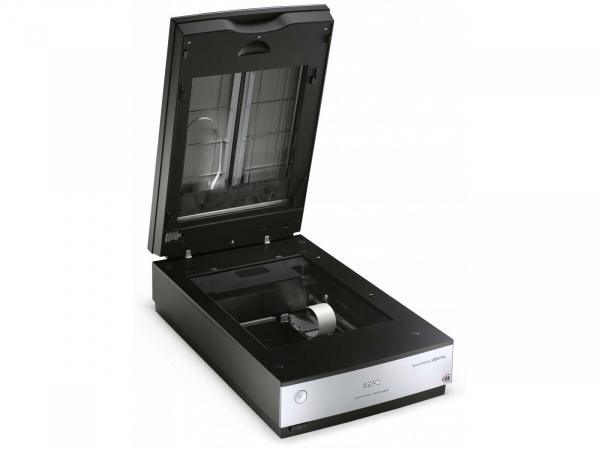 Epson Perfection V850 Pro Photo