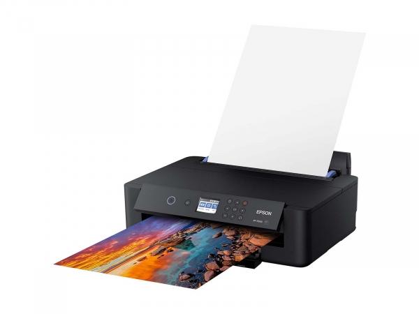 Epson Expression XP15000 A3+ Photo printer