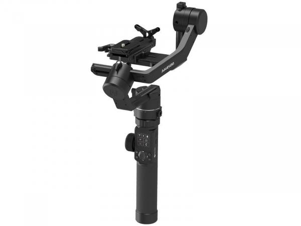 Feiyutech AK4500 3-Axis Gimbal