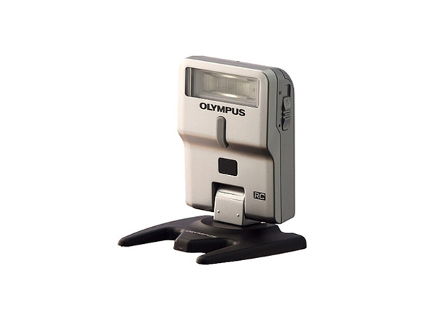 Olympus FL-300R Wireless Flash (PEN)