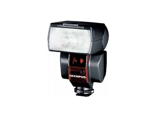 Olympus FL-36R Wireless Flash