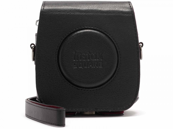 Fuji Film Instax SQ10 Camera Case