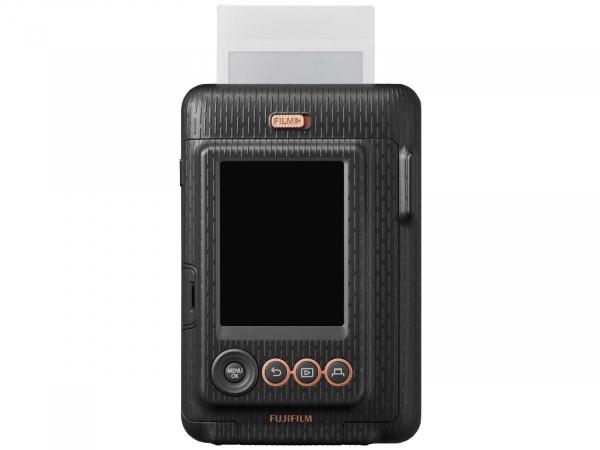 Fujifilm Instax LiPlay HM1
